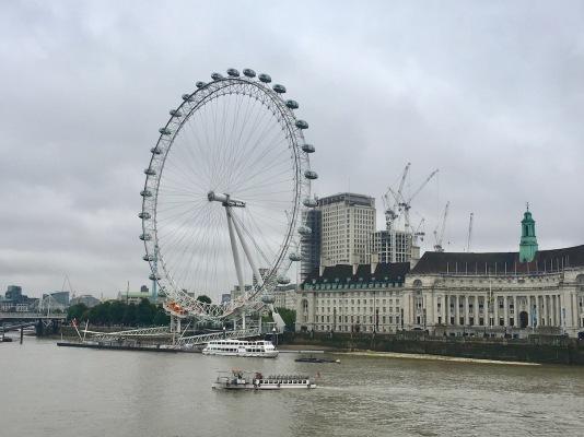 London Trip -travel.mosi-unterwegs.de