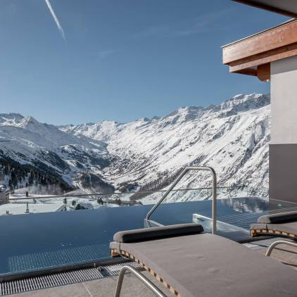 Hotel Riml - Quelle https://www.hotel-riml.com/de