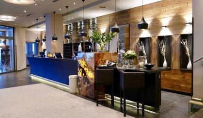 Hotel Riml - mosi-unterwegs.de