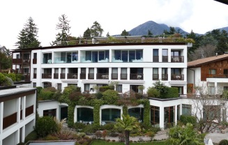 Ansitz Plantitscherhof