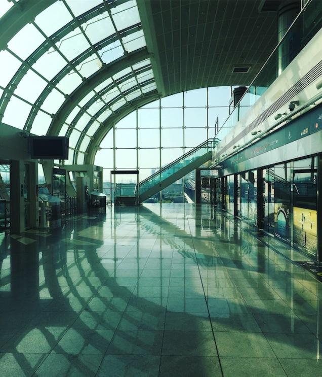 mosi-unterwegs nach Singapur