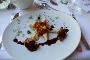 Restaurant Wendekreis Pocking - mosiunterwegs