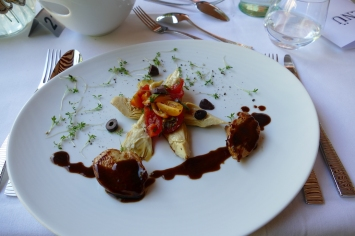 Restaurant Wendekreis Pocking - mosiunterwegs
