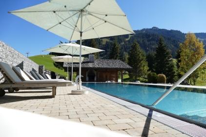 Genießerhotel Hohenfels mosi-unterwegs