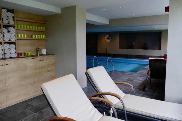 Hotel Ambet in Meransen in Südtirol Alpine Lifestyle in Südtirol - mOsi-unterwegs
