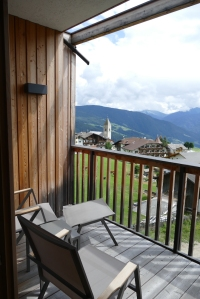 Hotel Ambet in Meransen in Südtirol Alpine Lifestyle in Südtirol - mOsi-unterwegs
