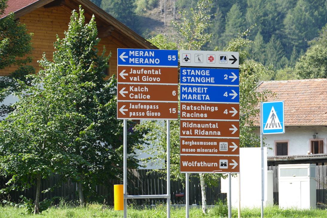 Naturhotel Rainer - mOsi-unterwegs - Genussreise.blog
