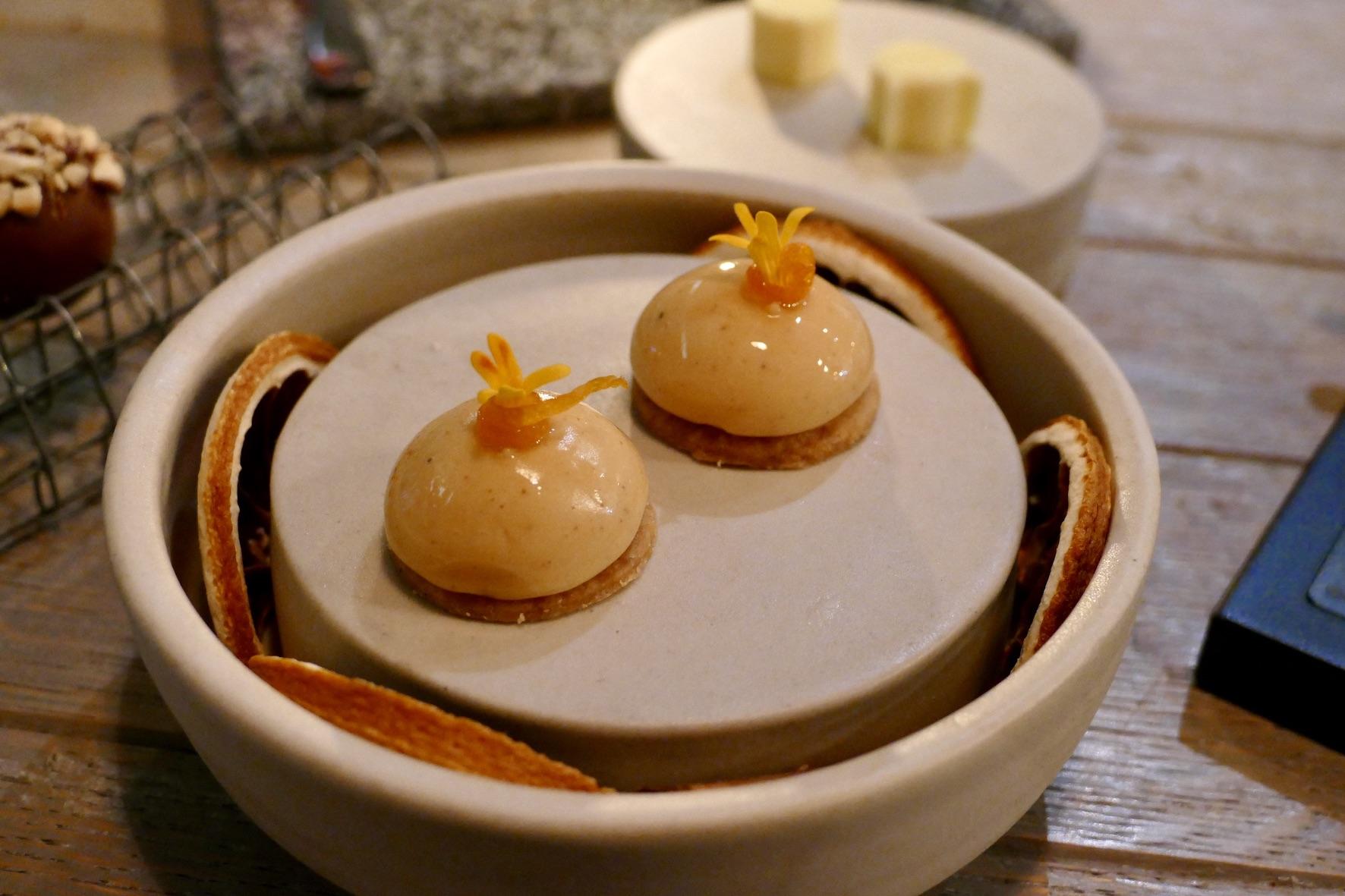 Restaurant Lukas - GenussReise.blog