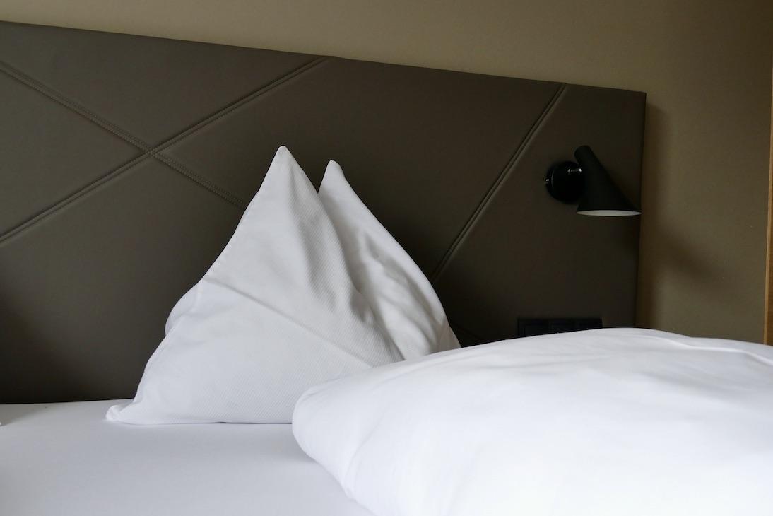 GenussReiseBlog von mOsi-unterwegs im Hotel Maraias