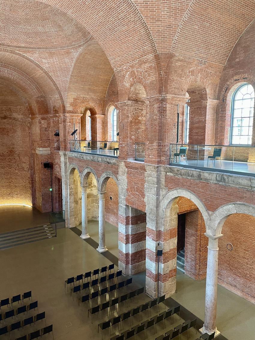 Residenz München - GenussReise.blog